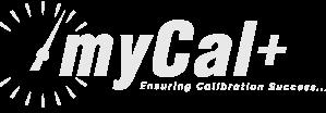 MyCal+